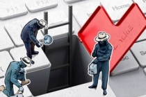 Siber saldırılara müdahalelerde geç kalınıyor!