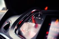 Trafik terörüne sayısal takograflı önlem