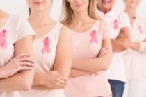 Türkiye'de her yıl 20 bin kadın bu hastalıkla tanışıyor