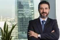 Türkiye'de En Çok Maruz Kalınan Dolandırıcılık Türü Veri Hırsızlığı