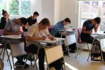 Yarıştırmayan Sınav Modeli