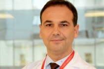 Yolda ani kalp krize riskine dikkat