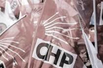 CHP Taraklı'da delege seçimleri yapıldı...