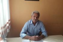 CHP Taraklı İlçe Başkanı'n dan Belediye Başkanı Pilavcıya Teşekkür