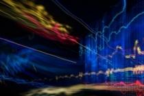 DDoS saldırılarının yarısı eylül ayında gerçekleşti