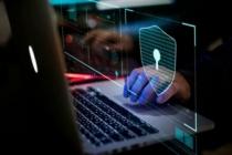 Dijital ev asistanları akıllı ama savunmasız
