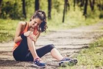 Egzersiz Sonrası Ağrıları Azaltma Yolları