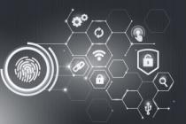 Kaspersky, biyometrik verilerin hassasiyeti konusunda uyarıyor