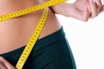 Ketojenik diyet yaygınlaşıyor, ama!