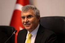 Kültür Vadisi Türk dünyasına bir bütünlük getirecek