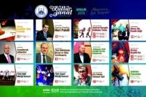 Adapazarı Kültür Sanat'tan Zengin Aralık Takvimi
