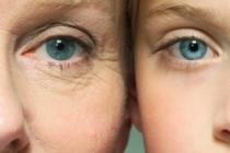 Ameliyatsız gençleşmenin gözde uygulaması: Plasma fibroblast