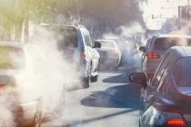 Hava Kirliliği Sigara Kadar Tehlikeli