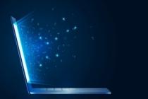 Kaspersky Secur'IT Cup öğrenci yarışmasının kazananlarını açıkladı