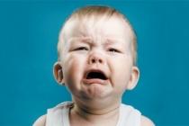 Migrenli çocuklar daha çok okul devamsızlığı yapıyor