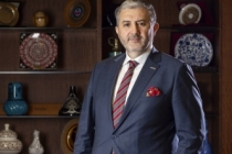 MÜSİAD'DAN ticari diplomasi atağı