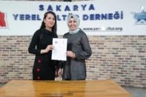 SYKD eğitim koçluğu için protokol imzaladı