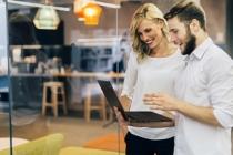 Acer Profesyonellere Yönelik TravelMate P6'yı Duyurdu