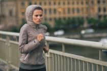 Açık havada yürüyüş en etkili egzersiz