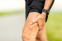 Bacak ağrısı olanlar dikkat