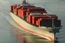 Denizcilik Sektörü İçin Yeni Nesil Teknoloji