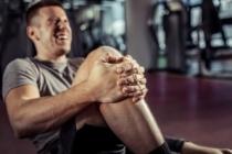 Diz sakatlığı, futbolcuların kariyerini bitirebilir