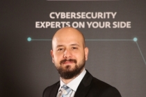 ESET'ten 2020 için akıllı telefonlara yönelik 10 siber güvenlik ipucu