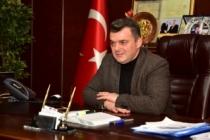 KARASU;10 Ocak çalışan gazeteciler günü kutlama