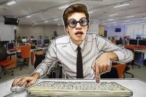 Kaspersky: Endüstriyel kurumların üçte ikisi siber güvenlik vakalarını yetkililere bildirmiyor