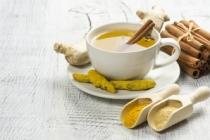 Kış günlerinde kilo almadan iç Isıtacak 10 lezzet önerisi!