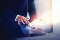 KOBİ'lerin Global Rekabeti için Tek Yol Dijital Dönüşüm