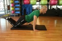 Metabolizmayı hızlandırıcı egzersizler ve ipuçları