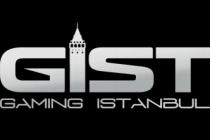 Nimo TV, ilk kez gaming istanbul'da