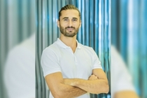 Reformer Pilates Sağlıklı Bir Doğum Sürecine Katkıda Bulunuyor