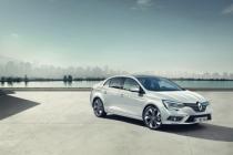 Renault 2019'da 20. KezBinek Otomobil Liderliğini Elde Etti