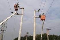 SEDAŞ, kesintisiz enerji için aralıksız çalışıyor