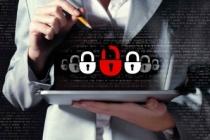Siber risklere karşı 5 ipucu