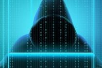 Siber suçlu grubu Silence, bankaların hassas bilgilerini gizlice topluyor