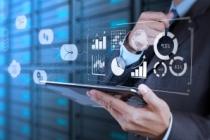 2020 yapay zeka destekli otonom veri merkezlerinin yılı olacak