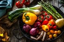 2020 yılının bilinmesi gereken 10 beslenme trendi