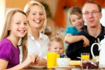 Kahvaltı neden önemli ?