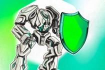 Kaspersky ISO 27001 güvenlik sertifikası aldı