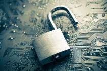 Kredi kartlarında kullanılan veriler için kobi'lere saldırıyorlar
