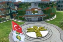 Kuveyt Türk'ten 0,89 kâr oranıyla finansman desteği