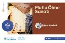Mart Kültür Sanat Etkinlikleri açıklandı