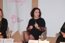 Pİ Kadın Kanserleri Derneği BİLMEDEN OLMAZ! dedi!