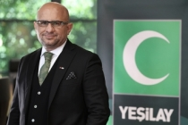 Prof. Dr. Mücahit Öztürk'ten Dünya Sigarayı Bırakma Günü çağrısı