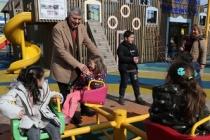 Sakarya'dan 'Sıfır Atık' projesine tam destek