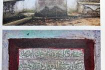 Sakarya'nın 300 yıllık tarihi eserleri kayıt altına alındı