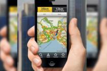 Yandex Haritalar'dan lojistik ve tedarik zinciri sektörüne verimlilik katacak yenilik